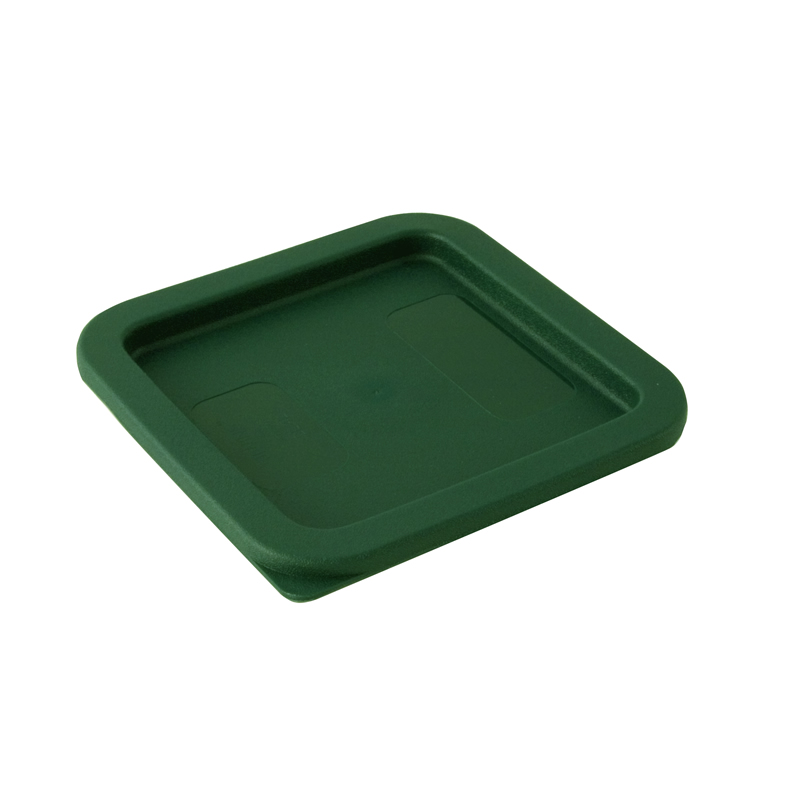 Lid for Storage Container PC 2L / 4L Green