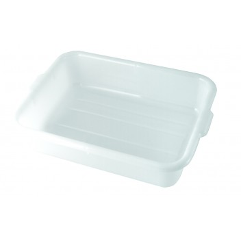 Freezer Box 21 x 15.5″ – 7″ Deep