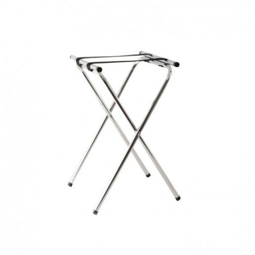 Luggage Racks & Tray Stands