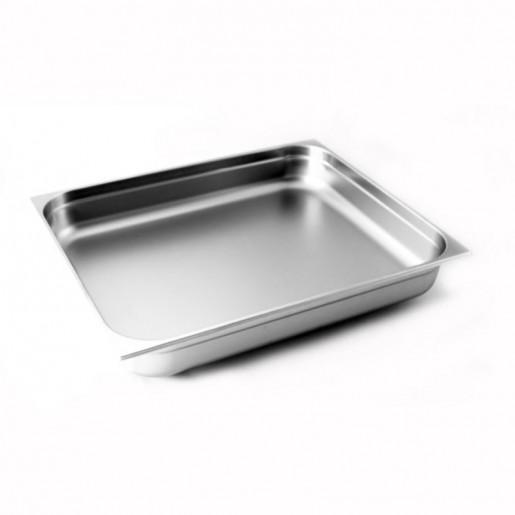 Celsius Aluminium Gastronorms