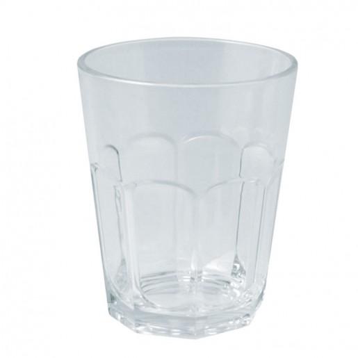 Polycarb Glassware