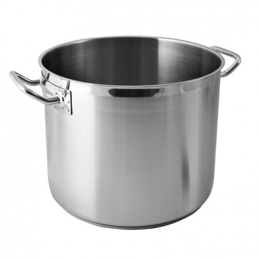 Celsius Stainless Steel Pans